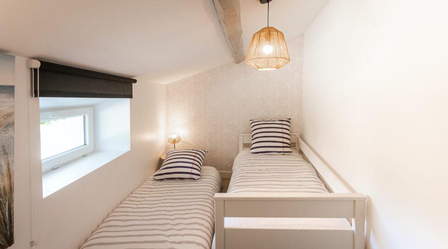 decoratrice d'interieur decorizon lit double